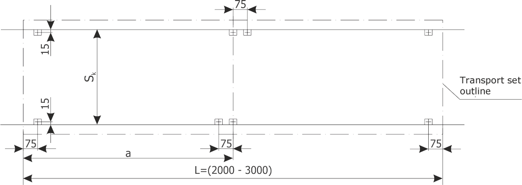 posadowienie_08 low voltage zr w type switchgears zpue sa sk duct wiring diagram at crackthecode.co