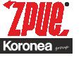 АО «ZPUE»